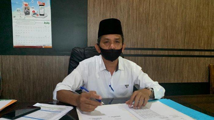 Info Lowongan Kerja, PT Baassithu Boga Service Butuh Pekerja, Penempatan di Perusahaan Migas Anambas