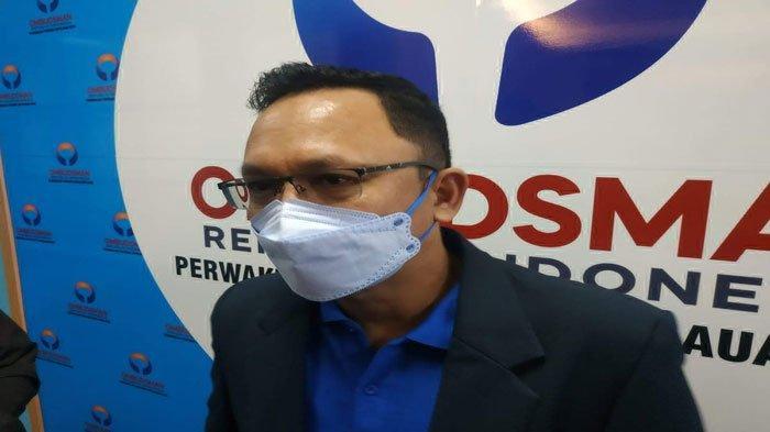 POLEMIK Labuh Jangkar Kepri, Ombudsman Kepri: Jangan Main Kirim Surat Saja