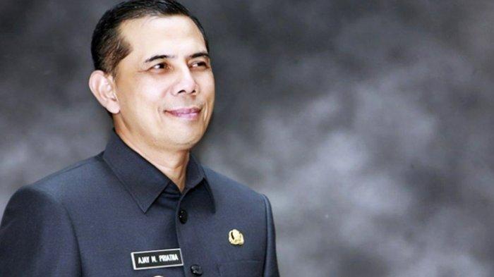 OTT Level Menteri Kini Kepala Daerah Wali Kota Cimahi, KPK Mulai Pemanasan Setelah Libur 9 Bulan