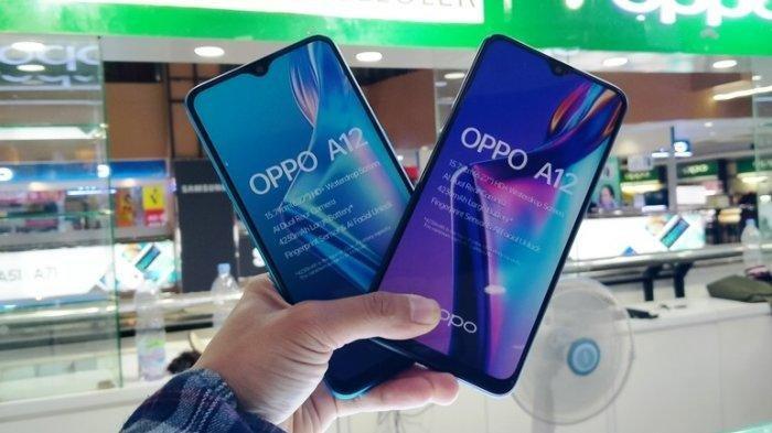 Harga Terbaru HP Oppo Juli 2020: Oppo A92 Mulai Rp 4,1 Juta dan Reno3 Mulai Rp 5,5 Jutaan