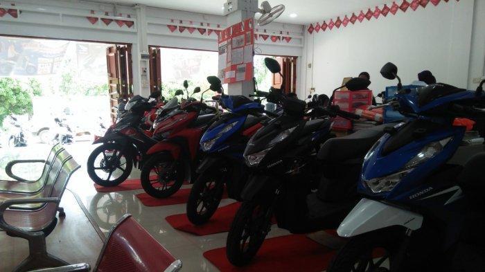 Aturan OJK Belum Turun, FIF dan Dealer di Batam Masih Tarik Angsuran Bulanan Debitur
