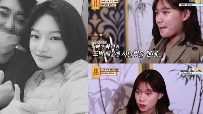 Artis Korea Selatan Jo Hana Bunuh Diri, Ditipu Rp 26 Juta Dari Telepon, Kisah Pilu Keluarga Disorot