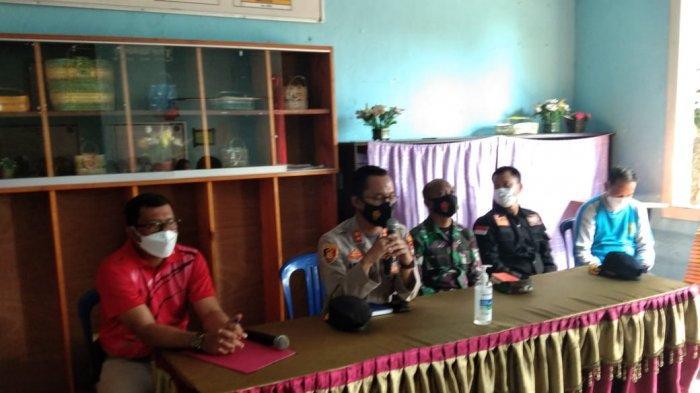 Warga Natuna Tolak 2 Hotel di Jemengan Jadi Lokasi Isolasi Terpadu, Begini Akhirnya