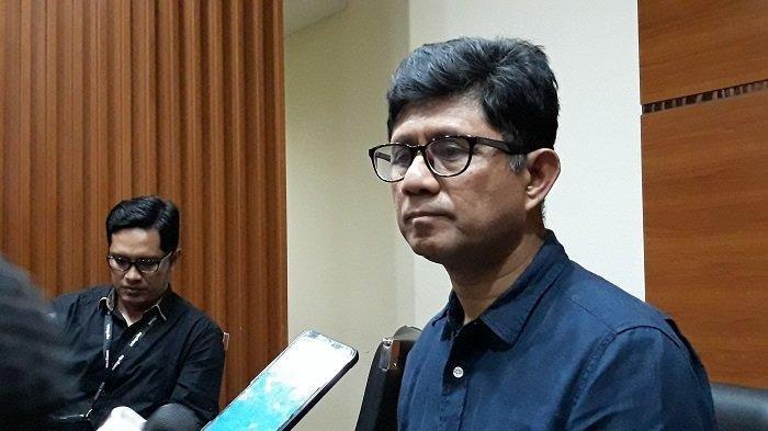 Respon KPK Atas Laporan TGPF Novel Baswedan, Laode: Fokus Saja Cari Pelaku, Jangan Cari Alasan