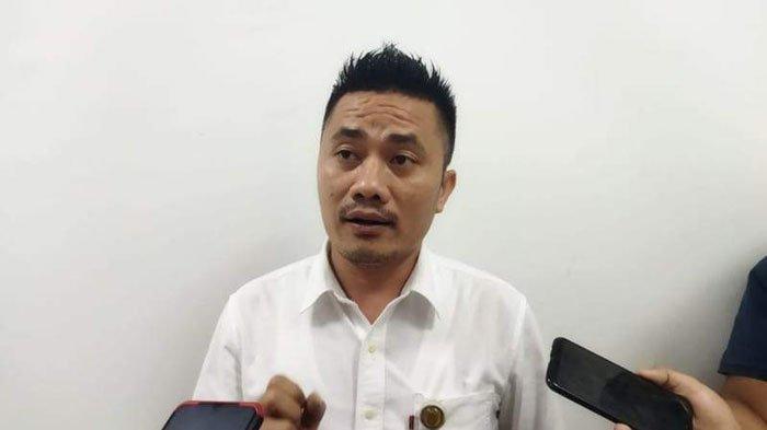 MASIH Ada Leasing Pakai Debt Collector Tarik Paksa Kendaraan, DPRD MInta OJK Tegas