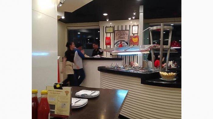DAFTAR 6 Promo Pizza Hut, Diskon 50 Persen hingga Sensasi Double