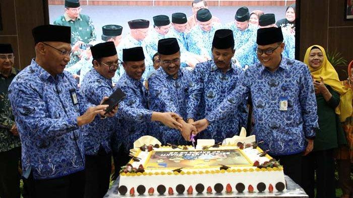 Buka 10.000 Lowongan Kerja, Investasi Rp 20 Triliun Bakal Masuk ke Bandara Hang Nadim Batam