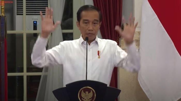 Gegara Covid-19 Level Indonesia di Bawah Malaysia, Bank Dunia Setarakan dengan Timor Leste