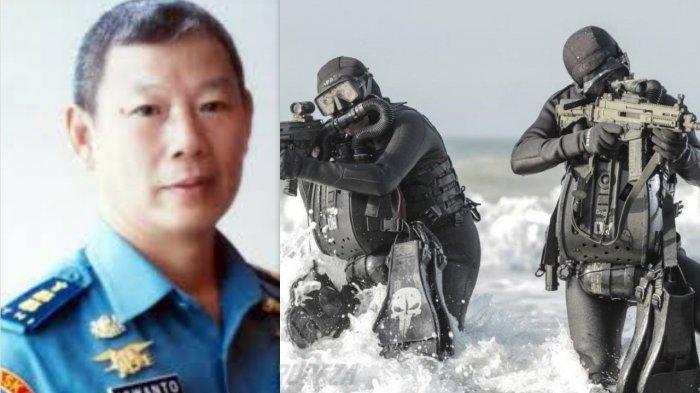 Kisah Oey Tiong Hian, Dijuluki 'Dokter Gila', Sejak Kecil Bermimpi Jadi Tentara KOPASKA dan Akhirnya