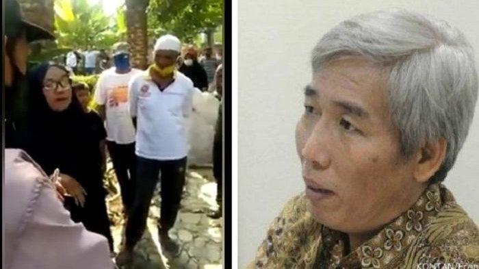 Tak Perlu Jadi Babi Ngepet Orang Indonesia Ini Punya Uang Banyak, meski 'Nganggur' Harta Triliunan