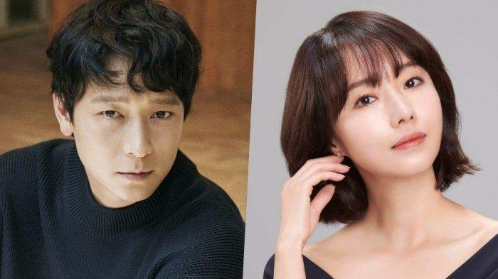 Selain Kang Dong Won, Ini Deretan Artis Pemeran Film 'Peninsula', Sekuel Film Train To Busan