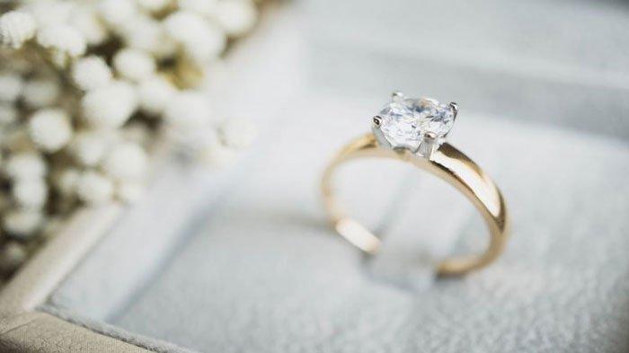 Pedagang di Lingga Kehilangan Perhiasan Emas, Total Kerugian Capai Rp 20 Juta