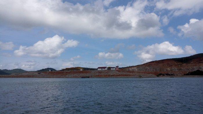 VIRAL Pulau Tambelan Kepri Dilelang Rp 1,4 Triliun, Kades: Polisi Sampai Datangi Kami