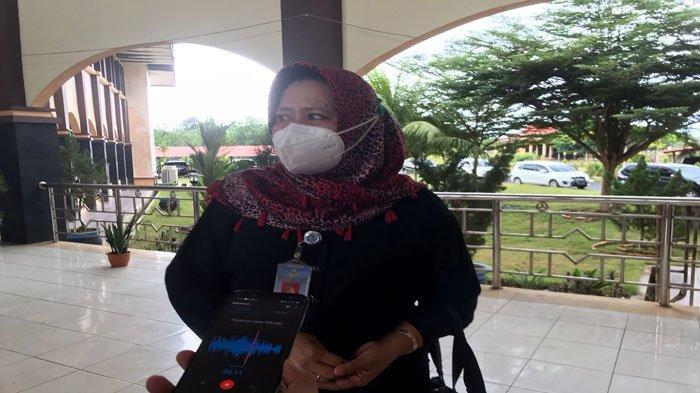 Tak Ikut Tes SKD, 161 Peserta CPNS di Bintan Gugur, Mayoritas Dari Pulau Jawa