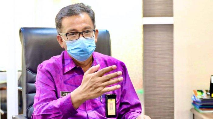 DAFTAR 6 Nama Lolos Seleksi Staf Ahli dan Kasatpol PP Kota Batam