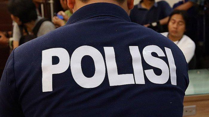 Polisi Salah Grebek Orang, Dikira Kamar Penjahat Ternyata Perwira TNI, Endingnya Tak Terduga