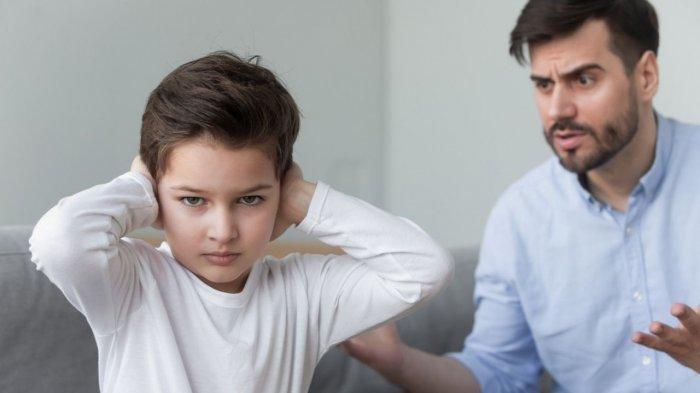 5 Cara Jitu Mendisiplinkan Anak, Jangan Pakai Hukuman Fisik!