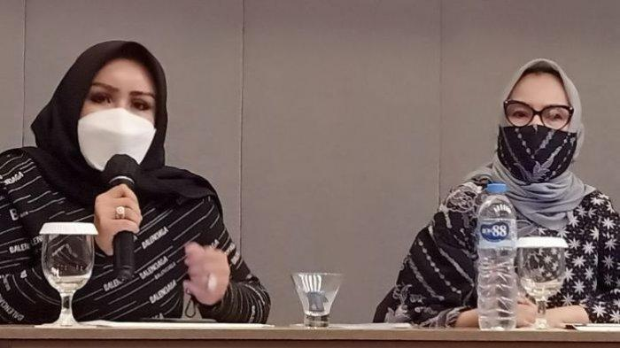 Istri Pelaku Penganiayaan Prajurit TNI di Bukittinggi Akhirnya Bicara: Tolong, Jangan Bawa Keluarga