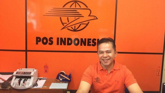 INGAT! PMK 199/2019 Mulai Berlaku Kirim Paket dari Batam Harus Lampirkan Nota Pembelian