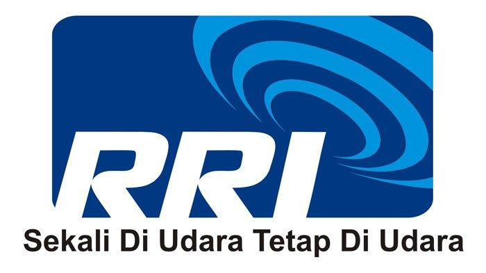 RRI Buka 540 Kuota CPNS 2021, Berikut Daftar Formasinya