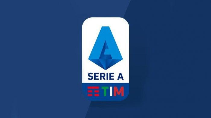 Hasil Klasemen Dan Top Skor Liga Italia Setelah Juventus Menang Inter Seri Ronaldo Sudah 7 Gol Tribun Batam