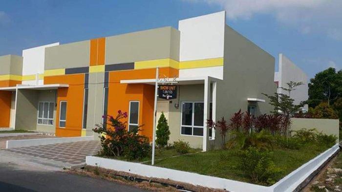 Mulia Batindo Group akan menggelar Expo Produk Property dengan menawarkan perumahan mulai dari harga Rp 175 jutaan di Nagoya Hill Mall,Batam