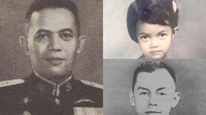 Malam 30 September Sebelum Ditembak dan Diculik Cakrabirawa, Keluarga Tunggu Telepon Piere Tendean
