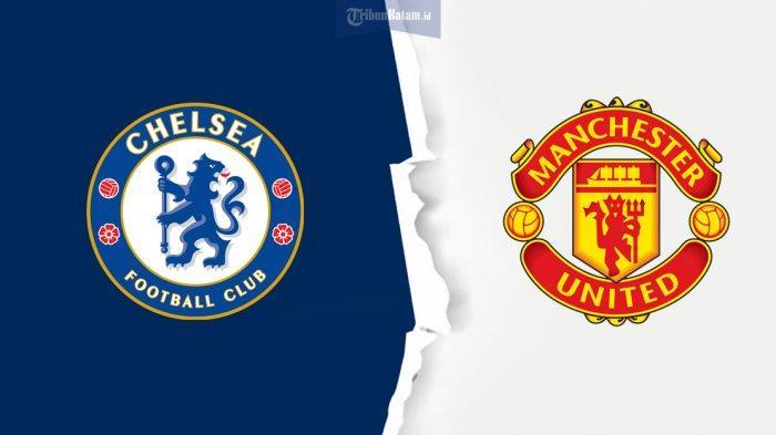Jadwal Liga Inggris Pekan 26, Malam Ini Wolves vs Leicester, Chelsea vs Man United Selasa Dinihari