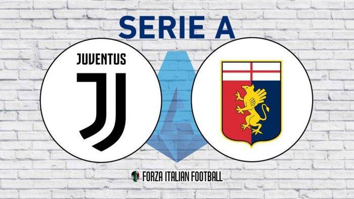 Juventus vs Genoa - Kembali Main, Cristiano Ronaldo Puji Taktik Maurizio Sarri: Lebih Menyerang