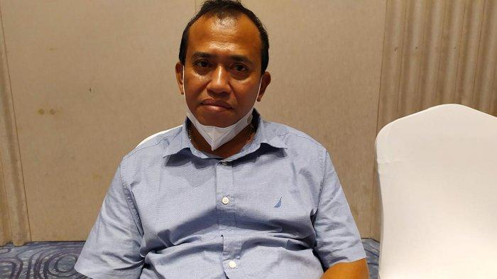 Anggota DPRD Batam Minta Puskesmas Dimaksimalkan saat PPKM Darurat