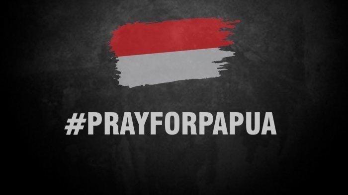 Pemerintah Ungkap Aktor yang Bermain di Rusuh Papua, Wiranto Sebut Coba Cari Keuntungan
