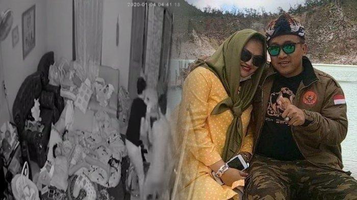Perhiasan Pemberian Sule untuk Lina Senilai Rp 2 Miliar Hilang, Teddy Ikut Terlibat