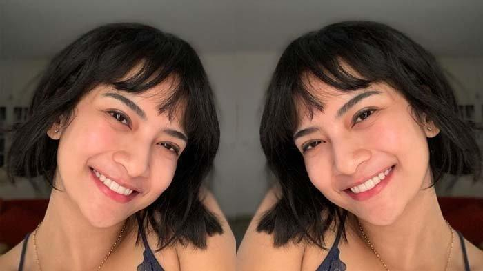Lika-liku Kehidupan Sulit Vanessa Angel: Karir, Cinta & Deretan Kasus, Prostitusi dan Dugaan Narkoba
