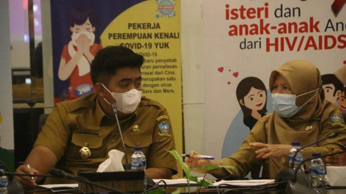 Pemkab Yakinkan Kesetaraan Gender Ada di Bintan, Pernah Raih Anugerah Parahita Ekapraya