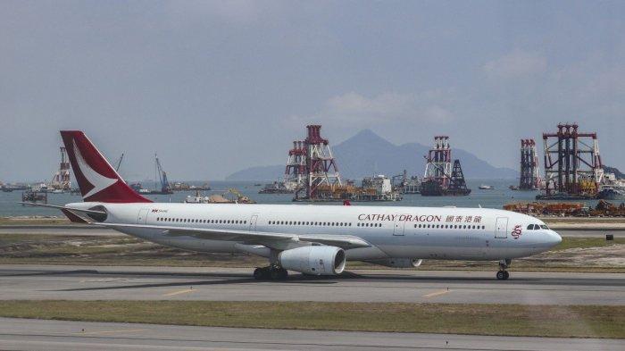 Termasuk Boeing dan ATR, Ini 4 Tipe Pesawat yang Banyak Maskapai Indonesia Gunakan