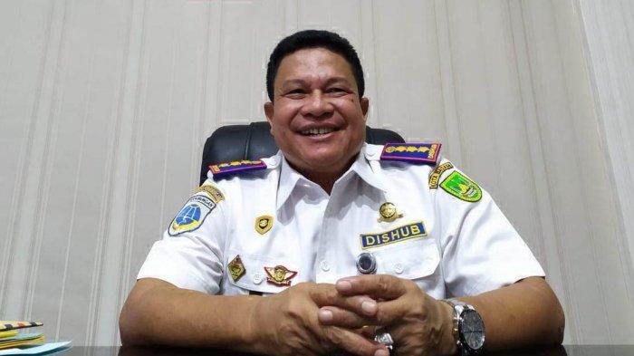 Rustam Efendi Sakti? Anggota DPRD Batam Soroti Hanya 1 Tersangka Kasus Korupsi di Dishub