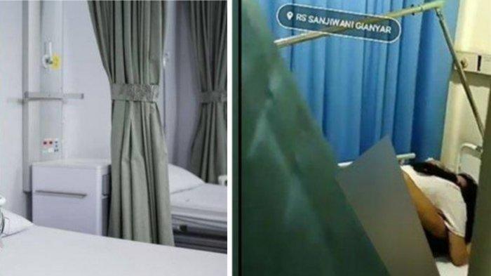 3 Kasus Menghebohkan Sebelum Viral Pasangan Berzina di Ranjang IGD Rumah Sakit,