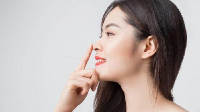 Arti Kedutan di Hidung Menurut Primbon Jawa, Konon Akan Mendapat Rezeki Nomplok