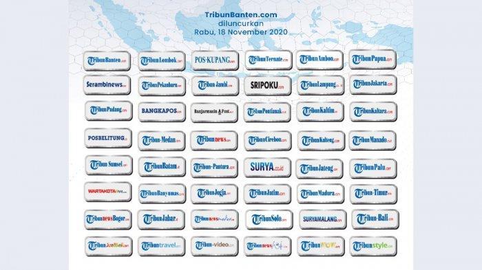 TribunBanten.com Hadir, Mata Lokal di Banten Menjangkau Indonesia - 48-portal-di-bawah-naungan-tribun-network-setelah-tribunbantencom-diluncurkan.jpg