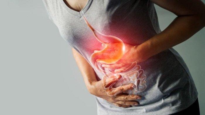 Tanda-tanda Penyakit Usus Buntu yang Jarang Disadari, Perut Kanan Bawah Terasa Nyeri