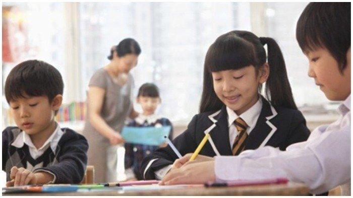 Sekolah Siapkan Whatshapp Pendaftaran, Siswa Mendaftar Real Time Lihat http:ppdb-batam.id.