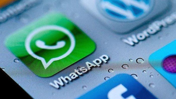 Cara Mengaktifkan 7 Fitur Rahasia WhatsApp di Android dan iPhone