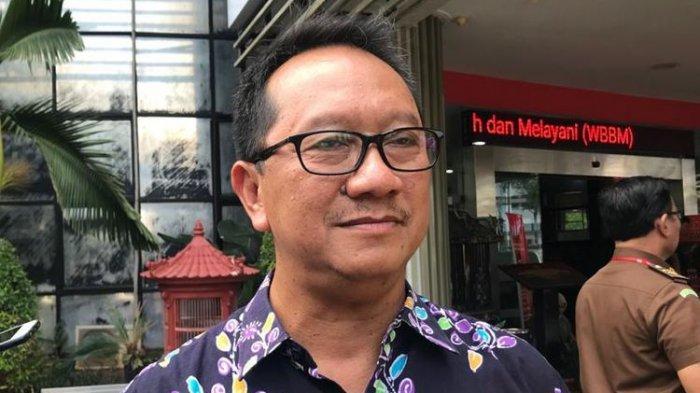 Jerat Empat Pejabat BC Batam, Kejagung Periksa 3 Pengusaha Terkait Kasus Impor Tekstil