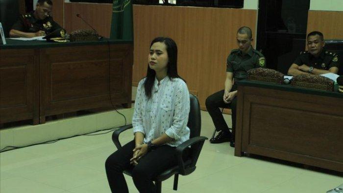 6-8-2019-pengadilan-militer-prada-dp.jpg