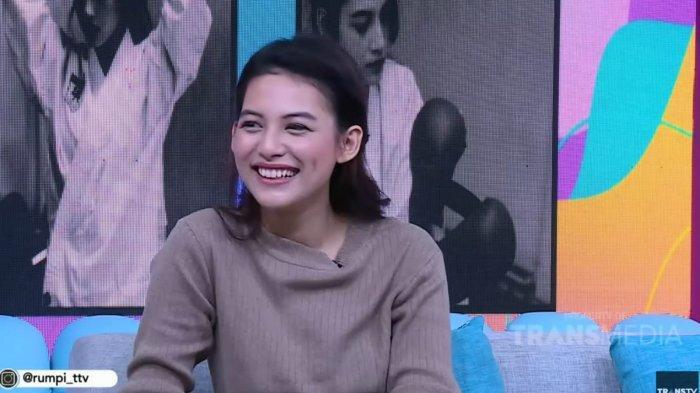 Sosok Lania Fira, Aktris Cantik Pernah Dikabarkan Dekat Ariel NOAH, Ternyata Jago Karate