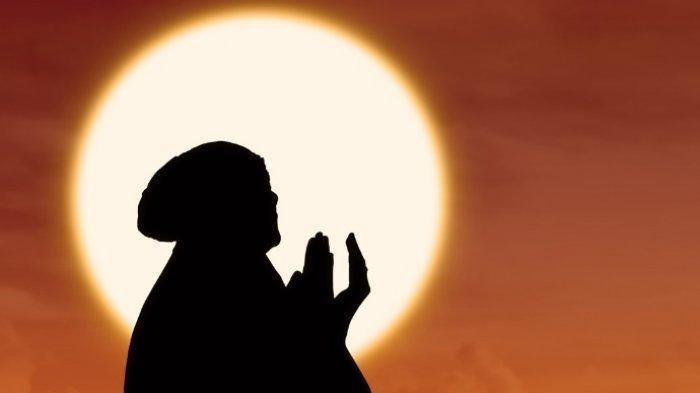 Bacaan Niat Puasa dan Doa Makan Sahur 12 Ramadhan 1441 H/2020, Dilengkap Jadwal Imsakiyah