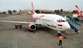 AirAsia Buka Rute Baru dari Medan dan Surabaya