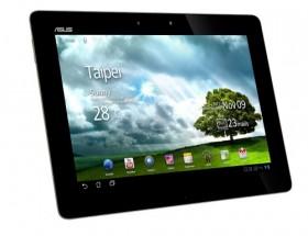 2013, Android Masih Kuasai Indonesia