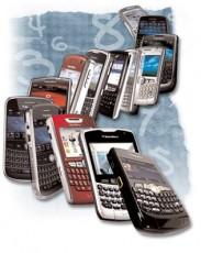 Bagaimana Cara Ganti Layanan Blackberry?