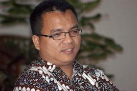 Kontroversi Denny Indrayana Lagi